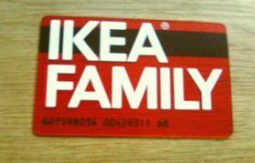 familycard.jpg