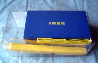 ikea_lunchbox.jpg