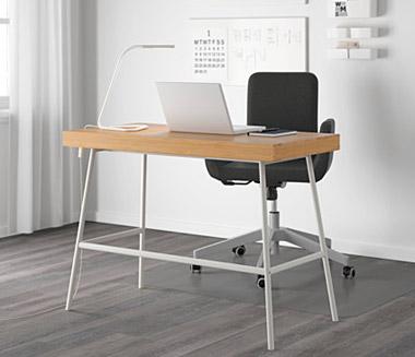 take-desk.jpg