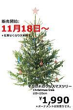 xmas_tree09.jpg